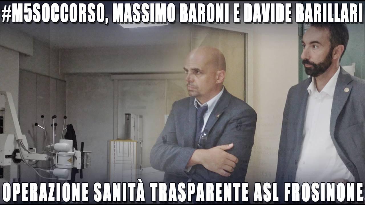 Baroni_Barillari_Ceprano_