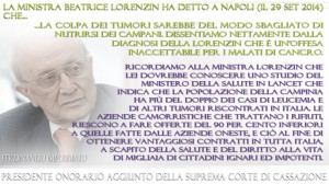 _IMPOSIMATO LORENZI 5 OTTOBRE PART 2A ok
