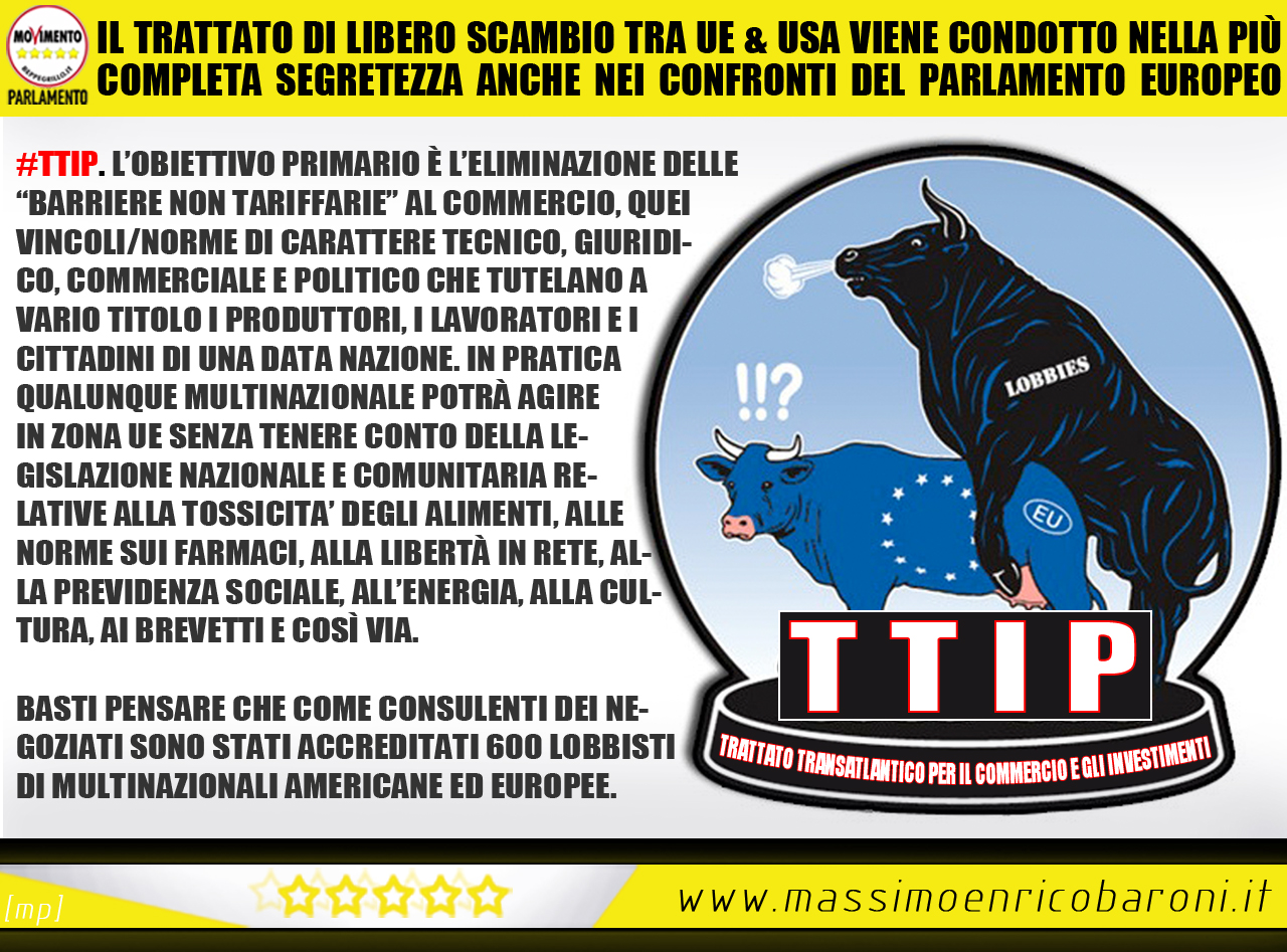 TTIP POST