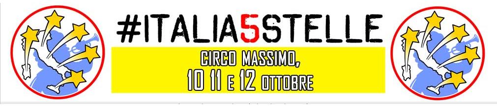 italia5stelle_logo_banner