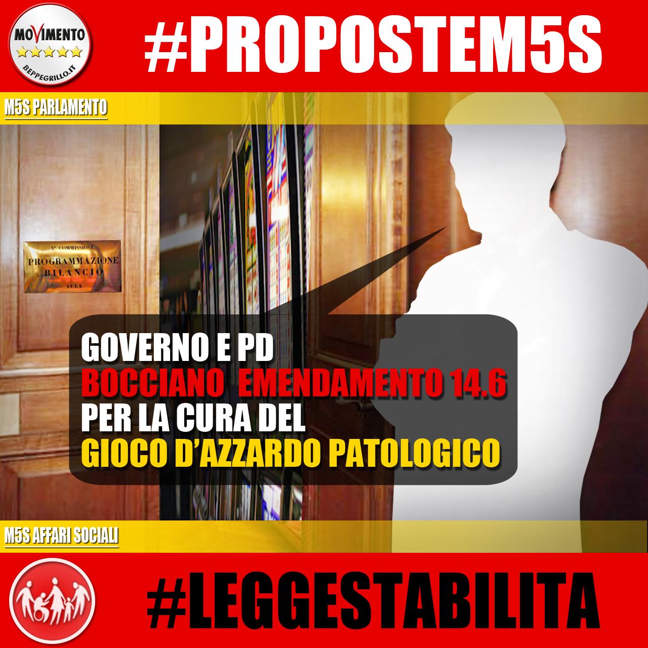 _STABILITA M5S_BOCCIATURA ART 14_3POST_