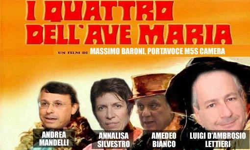 quattro_ave_maria