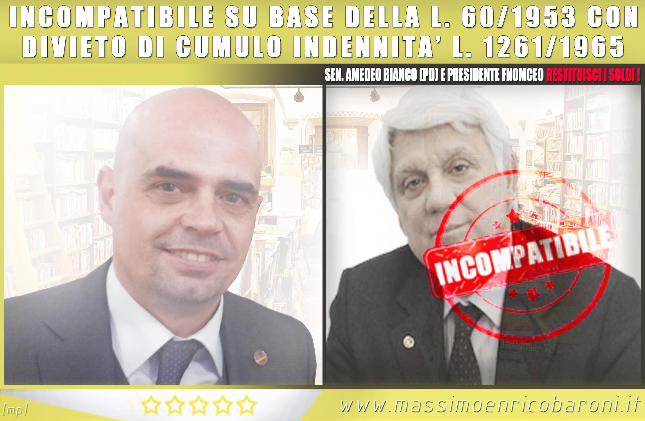 _POST_BARONI_BIANCOINCOMPATIBILE_DEFINITIVO_