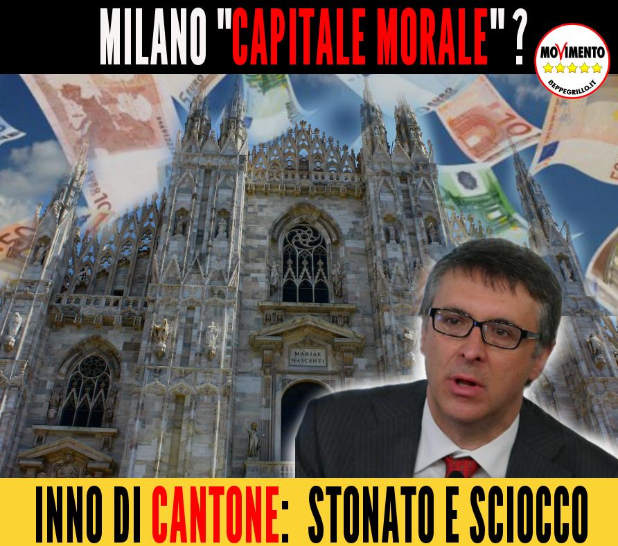 cantone1