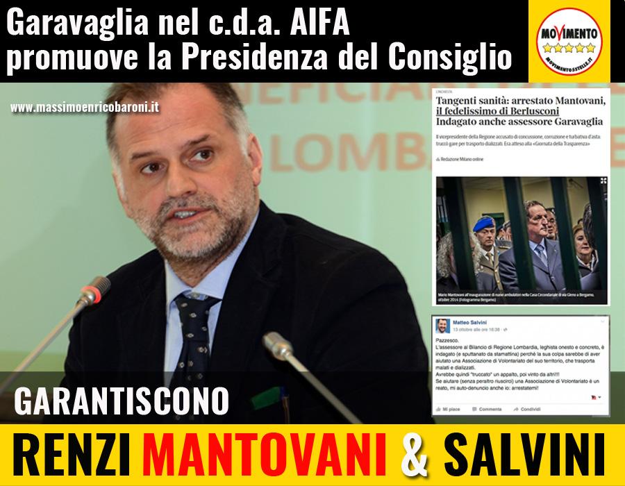 AIFA_GARAVAGLIA&MANTOVANI_BOZZA_3.1